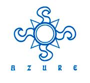 生活雑貨 AZURE アジュア